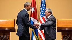 Press conference, Havana.jpg
