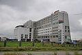 Pride Hotel - Rajarhat 2011-09-09 4897.JPG