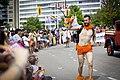 Pride Parade 2015 (19621485434).jpg