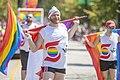 Pride Parade 2019 (48458004501).jpg