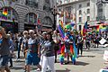 Pride in London 2016 - KTC (124).jpg