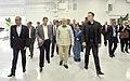 Prime Minister Narendra Modi with Tesla CEO Elon Musk.jpg