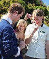 Prince William holding a kiwi (4289520964).jpg