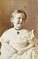 Princess Alix of Hesse as a young girl.jpg