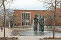 Princeton (8271134030).jpg