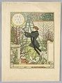 Print, February, from La Belle Jardinière, 1896 (CH 18805025).jpg