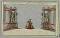 Print, Opera (Peep-show), 1730–50 (CH 18344837).jpg