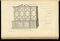 Print, The Gentleman's and Cabinet-Maker's Director, 1755 (CH 18283153).jpg