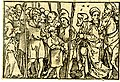 Print, book-illustration (BM 1923,1112.21).jpg