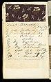 Printer's Sample Book (USA), 1882 (CH 18575251-49).jpg