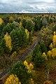 Pripyat (38071276095).jpg