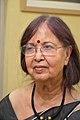 Priti Sanyal - Kolkata 2018-02-10 1289.JPG
