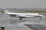 Private, M-ILAN, Embraer ERJ-135BJ Legacy (18310772773).jpg