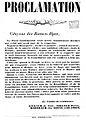 Proclamation contre le coup d'État de 1851 dans les Basses Alpes.jpg