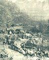 Prodiranje avstro-ogrskih in nemških armad v Italijo.jpg