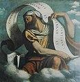Profeta Aggeo (Moretto).jpg