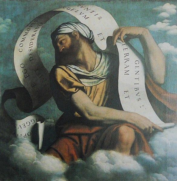 File:Profeta Aggeo (Moretto).jpg