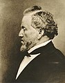 Profile bust portrait of Brigham Young.jpg