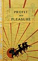 Profit and Pleasure, Circular Book 7. Wellcome L0032224.jpg