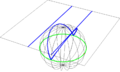 Projektivna rovina2.png