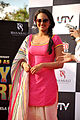 Promotional rickshaw race for 'Rowdy Rathore' (8).jpg