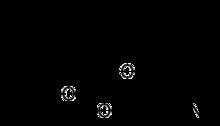 Tolterodine Tartrate Wiki