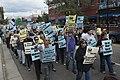 Protest march against Islamophobia (29637538892).jpg