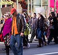 Protesters marching to Trump Tower 11-12 - 08.jpg