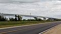 Provincial Trunk Hwy 4 Bridge, Selkirk (502156) (16282482488).jpg