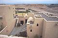Provinzhauptstadt Ouarzazate.jpg