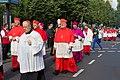 Prozession Beisetzung Kardinal Meisner -4197.jpg