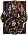 Psalter of Blanche of Castile.jpg
