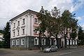 Pskov Nekrasova22.JPG
