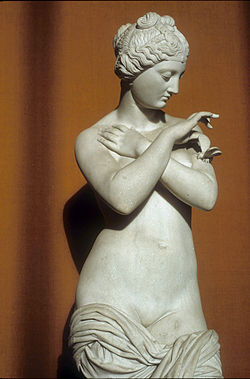 Psyche by James Pradier (Louvre CC 8) 01.jpg