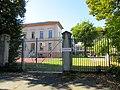 Psychiatrie Campus Bergheim IMG 3513.jpg