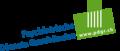 Psychiatrischen Diensten Graubünden (logo).png