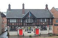 Pub Masons Arms York 4.jpg