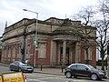 Public Free Library - Lichfield Road, Stafford (33162880481).jpg