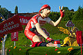 Publicity Caravan - 2013 Tour de France (9274299923).jpg