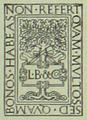 Publisher Logo.png