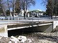 Puente - panoramio - Allpe.jpg