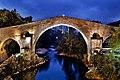Puente Cangas Onis.jpg