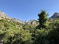 Puente al Cerro de la Empanada (44251951804).jpg
