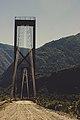 Puente colgante Yelcho.jpg