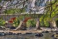 Puente de Batanes.jpg