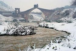 Llobregat Wikipedia