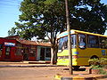 Puerto Iguazu, ARG 4.jpg
