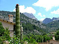 Puig major in majorca spain arp.jpg