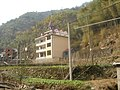 Pujiang, Jinhua, Zhejiang, China - panoramio (41).jpg