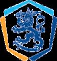 Puolustusministerio logo cropped.png